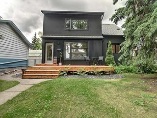 Photo 3: 10934 62 Avenue in Edmonton: Zone 15 House for sale : MLS®# E4163997