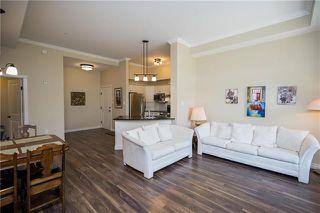 Photo 6: 115 40 Dunkirk Drive in Winnipeg: St Vital Condominium for sale (2C)  : MLS®# 1918391