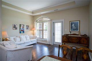 Photo 5: 115 40 Dunkirk Drive in Winnipeg: St Vital Condominium for sale (2C)  : MLS®# 1918391