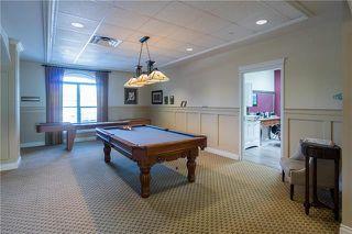 Photo 14: 115 40 Dunkirk Drive in Winnipeg: St Vital Condominium for sale (2C)  : MLS®# 1918391