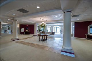 Photo 11: 115 40 Dunkirk Drive in Winnipeg: St Vital Condominium for sale (2C)  : MLS®# 1918391