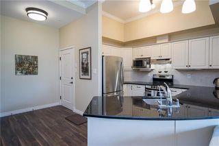 Photo 4: 115 40 Dunkirk Drive in Winnipeg: St Vital Condominium for sale (2C)  : MLS®# 1918391