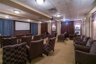 Photo 15: 115 40 Dunkirk Drive in Winnipeg: St Vital Condominium for sale (2C)  : MLS®# 1918391