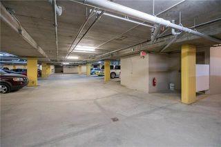 Photo 18: 115 40 Dunkirk Drive in Winnipeg: St Vital Condominium for sale (2C)  : MLS®# 1918391