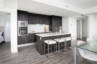 """Photo 12: 1810 285 E 10TH Avenue in Vancouver: Mount Pleasant VW Condo for sale in """"THE INDEPENDENT"""" (Vancouver West)  : MLS®# R2387588"""