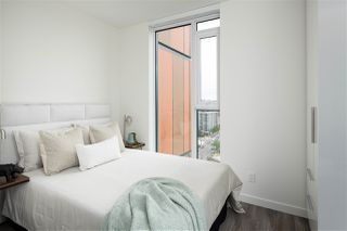 """Photo 15: 1810 285 E 10TH Avenue in Vancouver: Mount Pleasant VW Condo for sale in """"THE INDEPENDENT"""" (Vancouver West)  : MLS®# R2387588"""