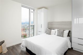 """Photo 13: 1810 285 E 10TH Avenue in Vancouver: Mount Pleasant VW Condo for sale in """"THE INDEPENDENT"""" (Vancouver West)  : MLS®# R2387588"""