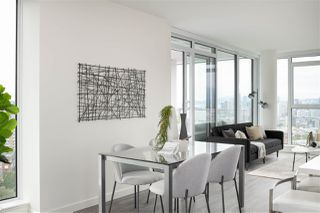 """Photo 10: 1810 285 E 10TH Avenue in Vancouver: Mount Pleasant VW Condo for sale in """"THE INDEPENDENT"""" (Vancouver West)  : MLS®# R2387588"""