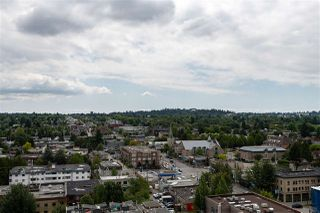 """Photo 20: 1810 285 E 10TH Avenue in Vancouver: Mount Pleasant VW Condo for sale in """"THE INDEPENDENT"""" (Vancouver West)  : MLS®# R2387588"""