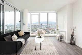 """Photo 6: 1810 285 E 10TH Avenue in Vancouver: Mount Pleasant VW Condo for sale in """"THE INDEPENDENT"""" (Vancouver West)  : MLS®# R2387588"""