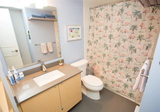 """Photo 11: 215 735 WEST 15TH Street in North Vancouver: Mosquito Creek Townhouse for sale in """"Seven 35"""" : MLS®# R2387259"""