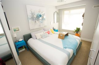 """Photo 8: 215 735 WEST 15TH Street in North Vancouver: Mosquito Creek Townhouse for sale in """"Seven 35"""" : MLS®# R2387259"""