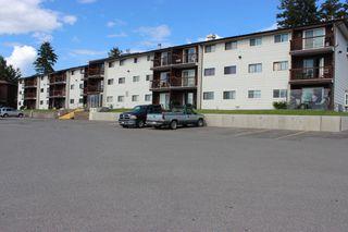 Main Photo: 101 279 Alder Drive: Logan Lake Condo for sale (Kamloops)  : MLS®# 152432