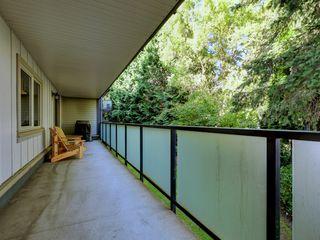 Photo 20: 205 1436 Harrison St in VICTORIA: Vi Downtown Condo for sale (Victoria)  : MLS®# 820345