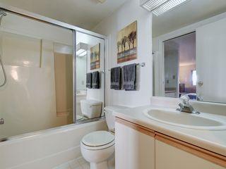 Photo 16: 205 1436 Harrison St in VICTORIA: Vi Downtown Condo for sale (Victoria)  : MLS®# 820345