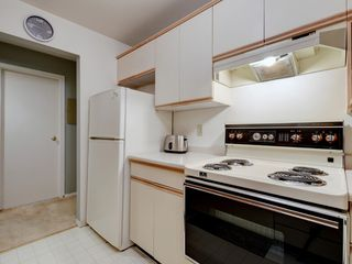 Photo 10: 205 1436 Harrison Street in VICTORIA: Vi Downtown Condo Apartment for sale (Victoria)  : MLS®# 413666