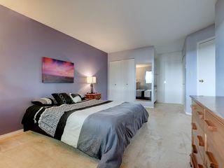 Photo 13: 205 1436 Harrison St in VICTORIA: Vi Downtown Condo for sale (Victoria)  : MLS®# 820345