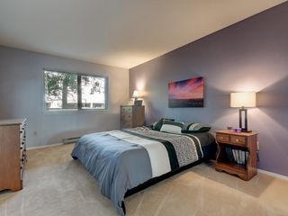 Photo 12: 205 1436 Harrison Street in VICTORIA: Vi Downtown Condo Apartment for sale (Victoria)  : MLS®# 413666