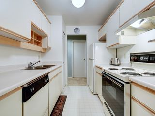 Photo 8: 205 1436 Harrison St in VICTORIA: Vi Downtown Condo for sale (Victoria)  : MLS®# 820345