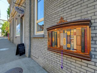 Photo 25: 205 1436 Harrison St in VICTORIA: Vi Downtown Condo for sale (Victoria)  : MLS®# 820345