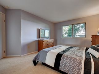 Photo 14: 205 1436 Harrison Street in VICTORIA: Vi Downtown Condo Apartment for sale (Victoria)  : MLS®# 413666