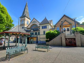 Photo 26: 205 1436 Harrison St in VICTORIA: Vi Downtown Condo for sale (Victoria)  : MLS®# 820345