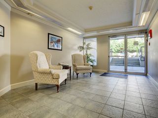 Photo 23: 205 1436 Harrison Street in VICTORIA: Vi Downtown Condo Apartment for sale (Victoria)  : MLS®# 413666