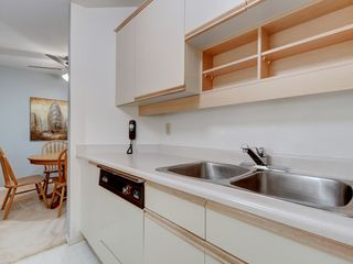 Photo 11: 205 1436 Harrison St in VICTORIA: Vi Downtown Condo for sale (Victoria)  : MLS®# 820345