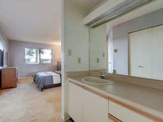 Photo 15: 205 1436 Harrison St in VICTORIA: Vi Downtown Condo for sale (Victoria)  : MLS®# 820345