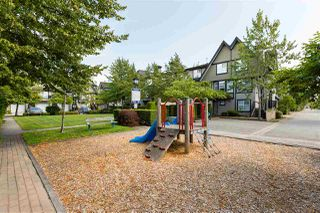 "Photo 20: 68 6888 ROBSON Drive in Richmond: Terra Nova Townhouse for sale in ""STANFORD PLACE"" : MLS®# R2393072"
