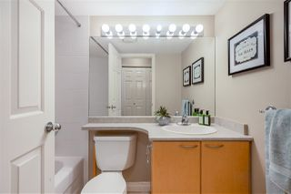 "Photo 14: 68 6888 ROBSON Drive in Richmond: Terra Nova Townhouse for sale in ""STANFORD PLACE"" : MLS®# R2393072"