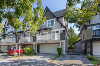 "Photo 19: 68 6888 ROBSON Drive in Richmond: Terra Nova Townhouse for sale in ""STANFORD PLACE"" : MLS®# R2393072"