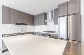 """Main Photo: 505 1788 GILMORE Avenue in Burnaby: Brentwood Park Condo for sale in """"Escala"""" (Burnaby North)  : MLS®# R2394517"""