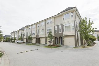 Photo 20: 90 7938 209 Street in Langley: Willoughby Heights Townhouse for sale : MLS®# R2398690