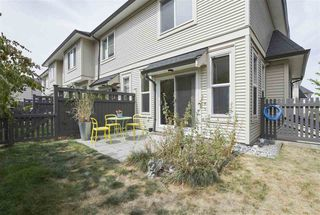 Photo 17: 90 7938 209 Street in Langley: Willoughby Heights Townhouse for sale : MLS®# R2398690