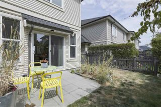 Photo 18: 90 7938 209 Street in Langley: Willoughby Heights Townhouse for sale : MLS®# R2398690