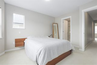 Photo 12: 90 7938 209 Street in Langley: Willoughby Heights Townhouse for sale : MLS®# R2398690