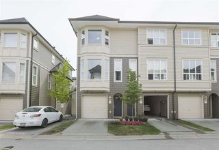 Photo 19: 90 7938 209 Street in Langley: Willoughby Heights Townhouse for sale : MLS®# R2398690