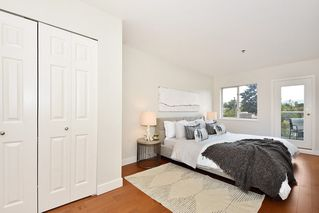 "Photo 12: 219 3250 W BROADWAY Avenue in Vancouver: Kitsilano Condo for sale in ""WEST POINTE"" (Vancouver West)  : MLS®# R2404489"