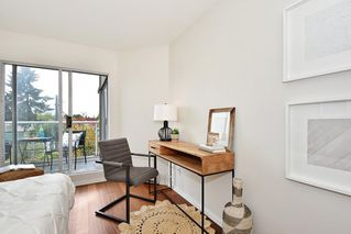 "Photo 16: 219 3250 W BROADWAY Avenue in Vancouver: Kitsilano Condo for sale in ""WEST POINTE"" (Vancouver West)  : MLS®# R2404489"