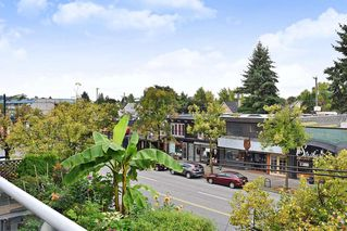 "Photo 20: 219 3250 W BROADWAY Avenue in Vancouver: Kitsilano Condo for sale in ""WEST POINTE"" (Vancouver West)  : MLS®# R2404489"