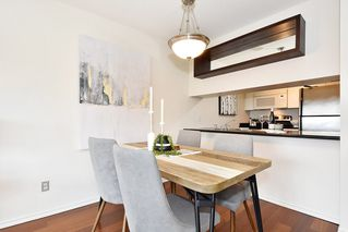 "Photo 8: 219 3250 W BROADWAY Avenue in Vancouver: Kitsilano Condo for sale in ""WEST POINTE"" (Vancouver West)  : MLS®# R2404489"