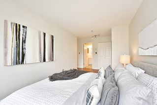 "Photo 13: 219 3250 W BROADWAY Avenue in Vancouver: Kitsilano Condo for sale in ""WEST POINTE"" (Vancouver West)  : MLS®# R2404489"