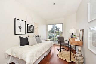 "Photo 15: 219 3250 W BROADWAY Avenue in Vancouver: Kitsilano Condo for sale in ""WEST POINTE"" (Vancouver West)  : MLS®# R2404489"
