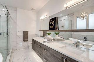 Photo 25: 10155 89 Street in Edmonton: Zone 13 House for sale : MLS®# E4176152