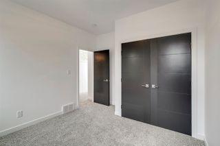 Photo 18: 10155 89 Street in Edmonton: Zone 13 House for sale : MLS®# E4176152