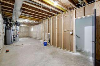 Photo 27: 10155 89 Street in Edmonton: Zone 13 House for sale : MLS®# E4176152