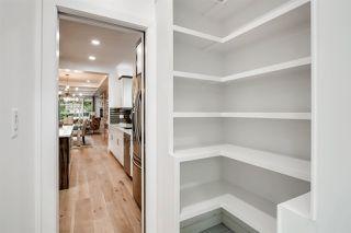 Photo 14: 10155 89 Street in Edmonton: Zone 13 House for sale : MLS®# E4176152