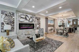 Photo 2: 10155 89 Street in Edmonton: Zone 13 House for sale : MLS®# E4176152
