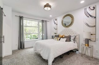 Photo 21: 10155 89 Street in Edmonton: Zone 13 House for sale : MLS®# E4176152